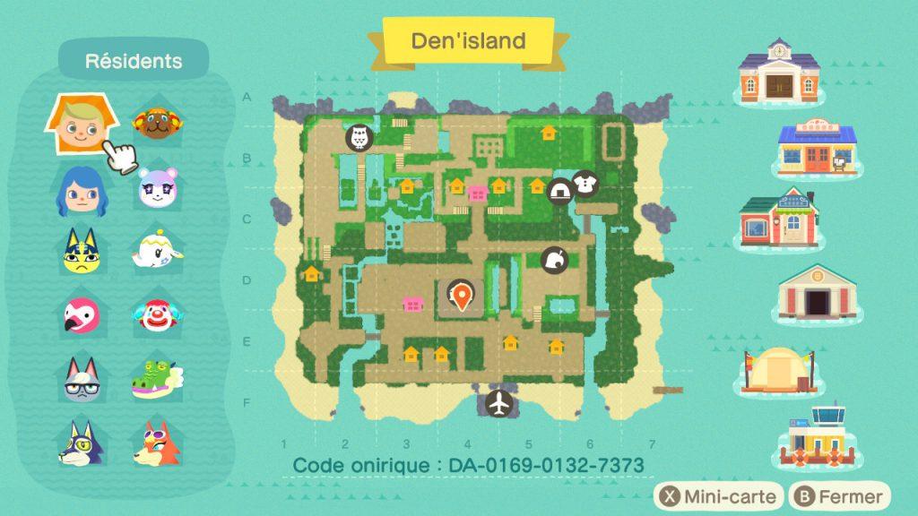 visite_îles_map_Den'island