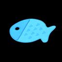 acnh tapis poisson