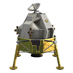acnh module lunaire