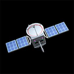 acnh satellite