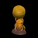 acnh scarabée doré