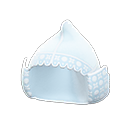 ACNH Chapeau de laitière